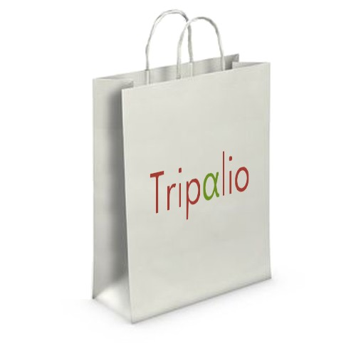Boutique Tripalio